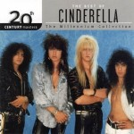 Cinderella - Best of Cinderella